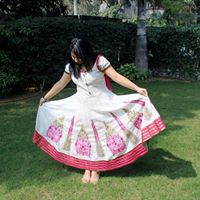 Manya Wadhwa's traveler profile on MyWanderlust.in