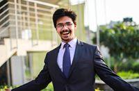 Romil Bhardwaj's traveler profile on MyWanderlust.in