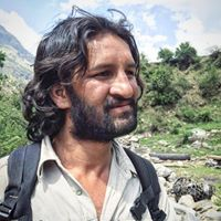 Bachan Rana's traveler profile on MyWanderlust.in