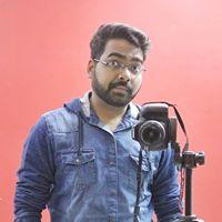 Shobhan Meher's traveler profile on MyWanderlust.in