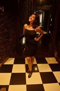 Rachita Saxena's traveler profile on MyWanderlust.in