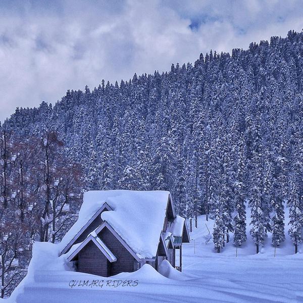 Best of Kashmir valley