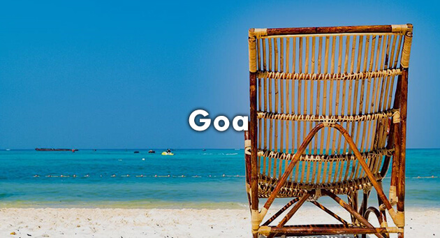 Nocturnal Goa Quiz