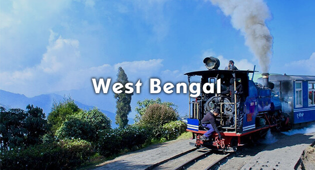 West Bengal Quiz