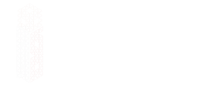 IIITD Innovation & Incubation Center