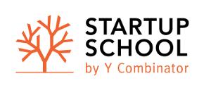 Startup School by YC